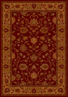 441 Akbar 60322 Antique - картинка 1