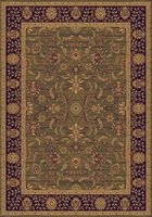 267 Nizami 5405 Antique
